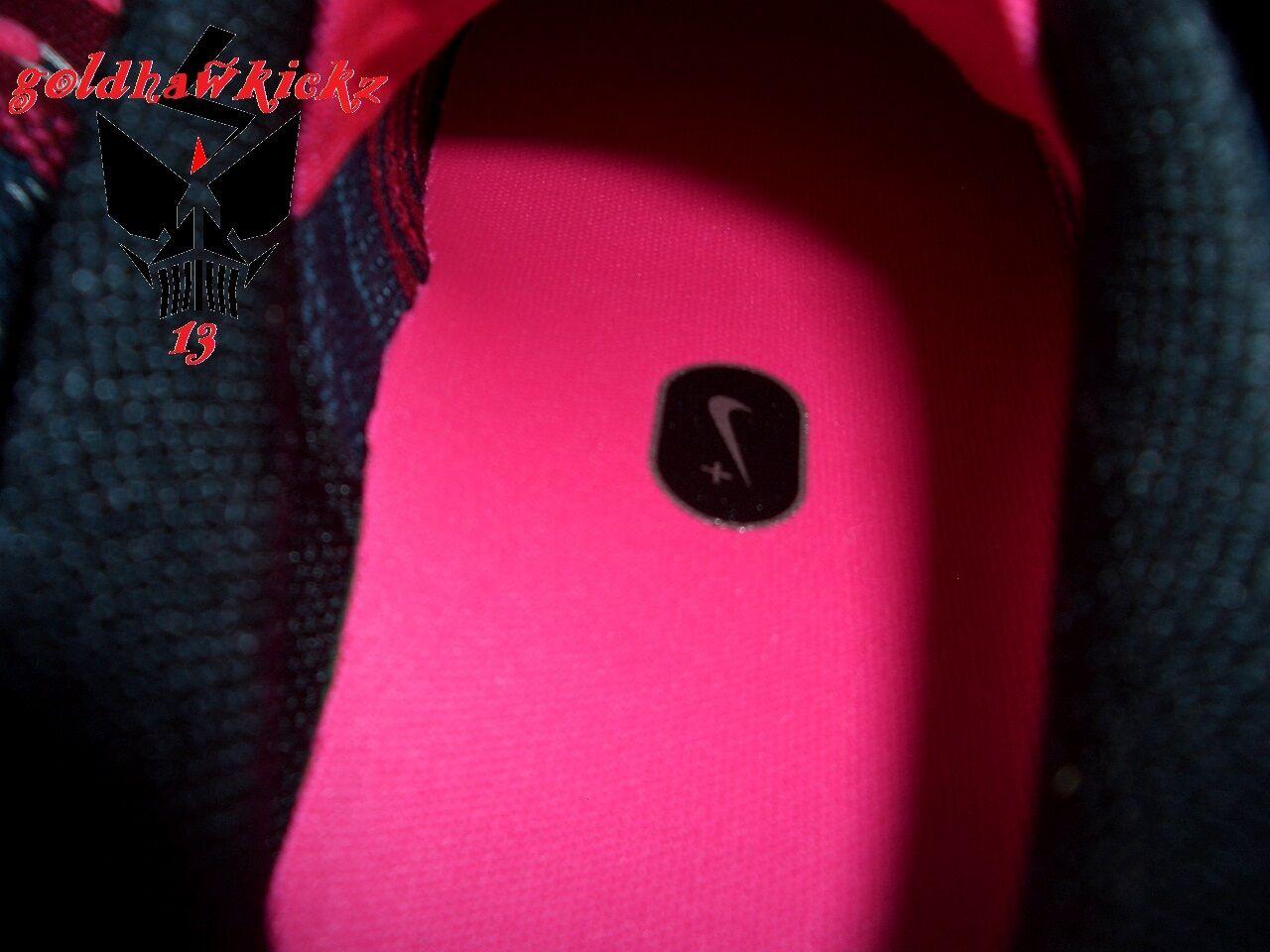 Nike Flyknit Trainer + Squadron Blue Pink Flash racer MC MC MC multi 532984 416 8ebb5e