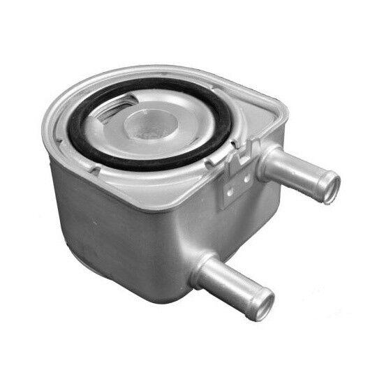 Ölkühler Kühler für Motoröl NRF 31735