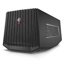 Dell Alienware Graphics Amplifier