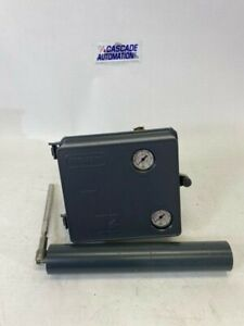 Brand reduction Authentic Fisher Level Controller FSL2-XA Long-term store display specials