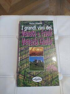 I-grandi-vini-del-Veneto-e-Friuli-Venezia-Giulia-Filiputti-Walter
