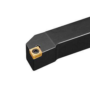 SCLCR-2020K12-20x125mm-Lathe-Turning-Tool-Holder-For-CCMT1204Insert