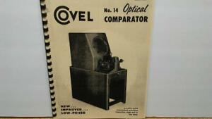 Starrett sigma optical comparator manual | cionemucen.