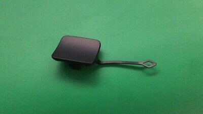 Genuine New Rear Bumper Tow Hook Cover For AUDI A3 17-8V4807441D GRU