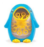 Munchkin Bath Fun Bubble Blower Toy , New, Free Shipping on sale