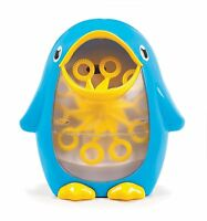 Munchkin Bath Fun Bubble Blower Toy , New, Free Shipping