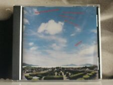 EGBERTO GISMONTI GROUP - INFANCIA CD EXCELLENT+  JACQUES MORELENBAUM