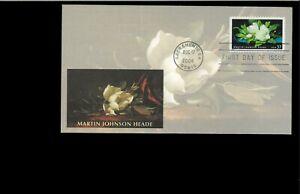 2004-FDC-Martin-Johnson-Heade-Sacramento-CA