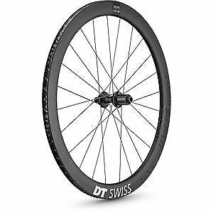 DT Swiss ARC 1100 DICUT  disc brake wheel, carbon clincher 48 x 17 mm rim, rear  authentic online