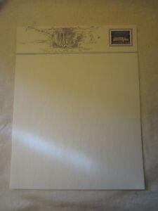 US postal service Essay - Words | Bartleby