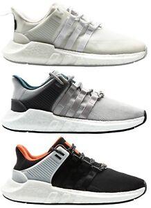 93 Originals 17 Adidas Lassen Apparatuurondersteuning Eqt ABOxnPqF