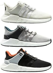 17 Originals Adidas Lassen Eqt Apparatuurondersteuning 93 1Cgqw