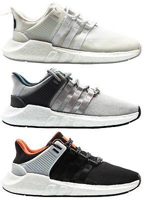 adidas Originals EQT Equipment Support 9317 Welding Pack Men Sneaker | eBay