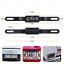 2-4G-Wireless-Car-Reverse-Rear-View-7-IR-Night-Vision-Parking-Cam-Backup-Camera thumbnail 11
