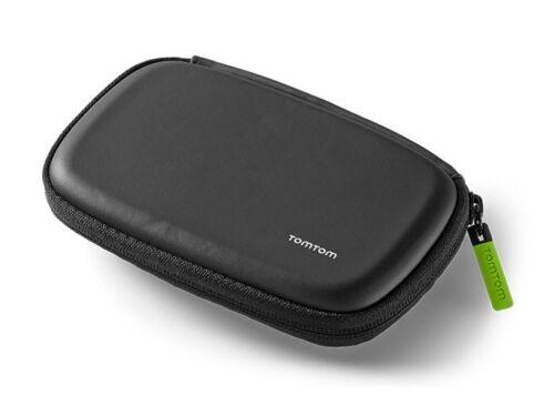 TomTom//Tom Tom Rider 400//40 Carry Case Sac de transport sac de protection pour Rider