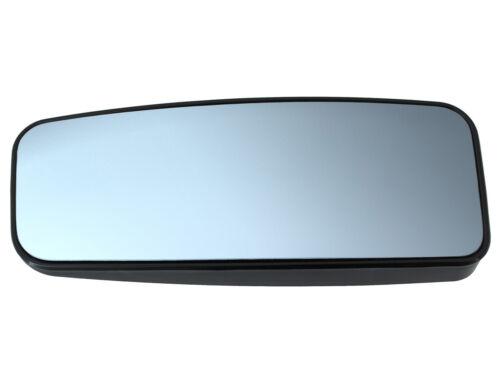 Vidrio Espejo Izquierda Pequeño para Mercedes Sprinter 906 06-VW PASSAT 06