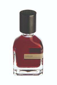Orto-Parisi-Terroni-50ml-Eau-De-Parfum-Spray-OP0017