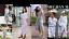 BLOGGERS H/&M Kaftan Dress SOLD OUT POPULAR!!