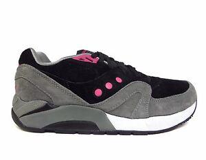 SAUCONY Uomo Sneakers g9 Control s701634