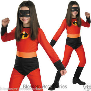 image is loading ck411 the incredibles violet child girls hero costume