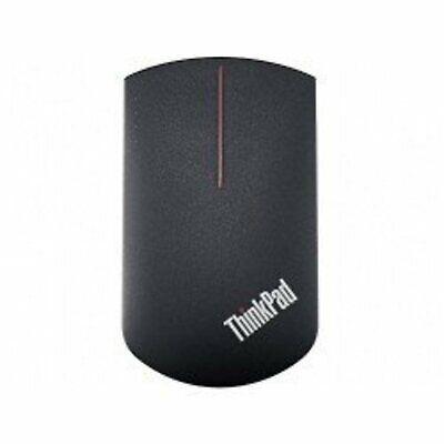 2019 Moda Lenovo Thinkpad X1 Wireless Touch Mouse Leggero E Sottile F/s W/tracciamento