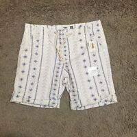 Girl's Old Navy Shorts - Size 12 Regular -
