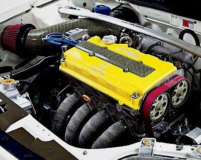 Auto Racing Parts