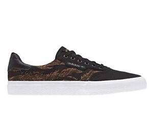 3mc Adidas trainers Shoes b22708 Uk Skateboarding 8 Skate Sqwrv5gq