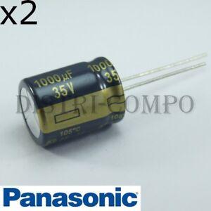Wylex DSF80M 80 A Interrupteur Fusible Interrupteur principal métal intérieur Isolateur DSF switchfuse