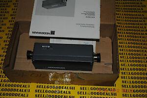 Powerex CD431690 Diode Module 3P New