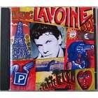 Marc Lavoine 85-95 CD