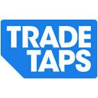 tradetaps