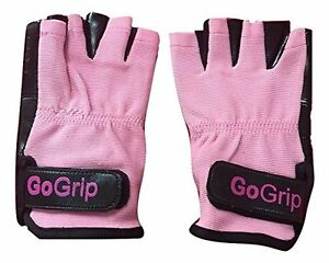 GOGRIP-GLOVES-SMALL-TACK-FOR-POLE-DANCING-X-MIGHTY