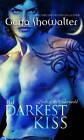 The Darkest Kiss by Gena Showalter (Paperback, 2009)