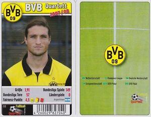 Dortmund Spiel Karten