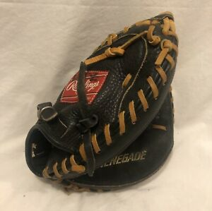 Rawlings GREATHANDS Great Hands Training Glove