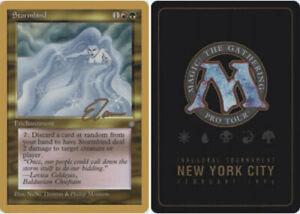 1x-Stormbind-Eric-Tam-1996-Light-Play-English-World-Championship-Cards-MTG