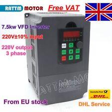 Self-priming pump 12 volt d.c.D3131H5011AR5.3 lpm Totton Flojet