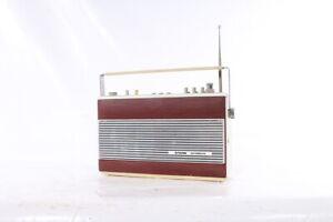altes-Radio-Typ-Stern-Automatic-old-vintage-Sammler