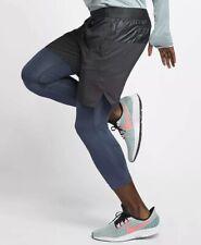 Men/'s Nike Sportswear Tech Pack 2in1 Training Shorts LARGE AR9823 284 $100 NWT