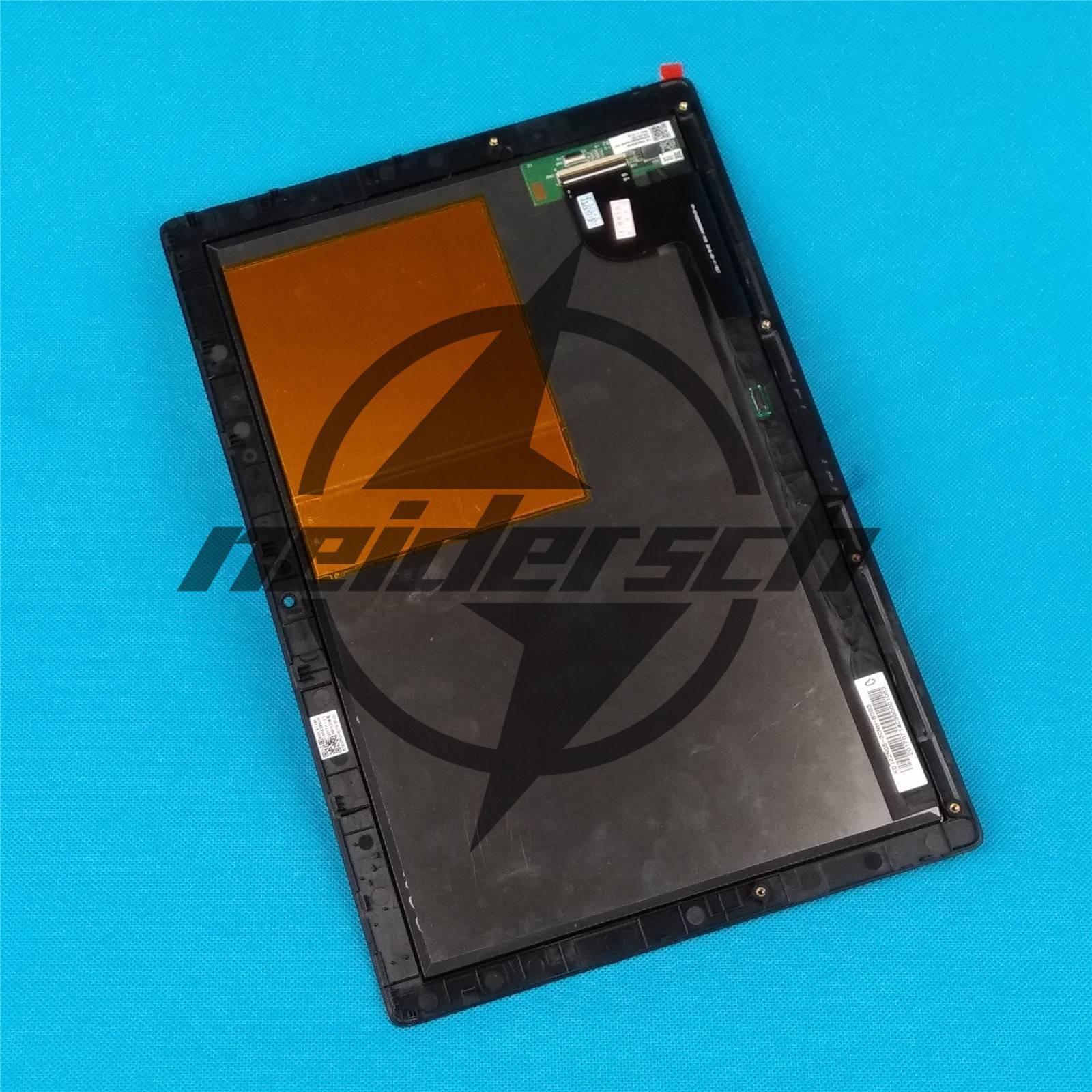 for Lenovo Miix 520-12IKB 81CG 1920x1200 12.2