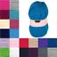 Sirdar-Hayfield-Bonus-Super-Chunky-Yarn-100g-Ball-Knitting-Crochet-Knit thumbnail 1
