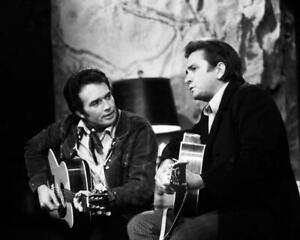 Merle-Haggard-on-The-Johnny-Cash-Show-8x10-Photo-F-459