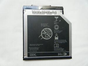 LG CD-ROM CRN-8241B WINDOWS 8 DRIVERS DOWNLOAD (2019)