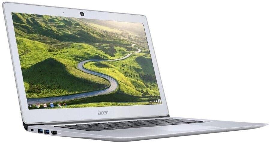 """Acer Acer Chromebook CB3-431 14"""" Full HD 1.6GHz..."""
