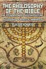 The Philosophy of the Bible as Foundation of Jewish Culture: Philosophy of Biblical Narrative by Eliezer Schweid (Paperback, 2009)