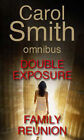 Double Exposure: AND Family Reunion by Carol Smith (Paperback, 2007)