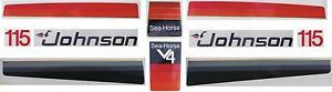 Johnson-Outboard-Hood-Decals-1977-1979-V4-115-140-hp