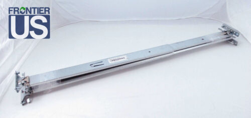DL380G6//G7 DL385 2U Rail kit