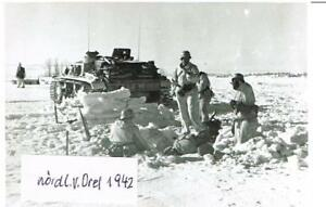 WW-2-Orel-Orjol-im-Winter-1942-Panzer-Propaganda-Kompanie-693-18